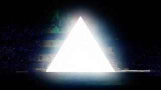 【攻殼機動隊】超級賽事廣告-3月31日震撼登場