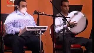 عالي وعالينا - زياد شحادة - احسبها صح 2012