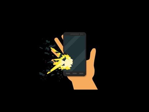 Как запустить смс бомбер с телефона