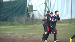 Serie D Gavorrano-Seravezza 3-2