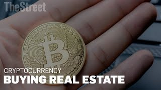 Million Dollar Listing Miami Star Says Buyers are Cashing in Bitcoin to Buy Real Estate