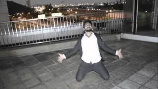 Nannaku Prematho Movie Song HD | Love Me Again | Rakul Preet Singh | Choreography by Master Kedar