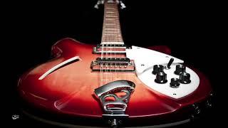 U. P. Wilson Too Late To Cry | Relaxing Blues & Rock Music 2018 | Audiophile Hi-Fi (4K)