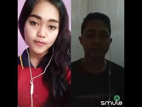 Bintang kehidupan khoirus feat Nana Nina14