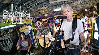 Phil Lesh & the Terrapin Family Band  - The Wheel