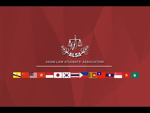 ALSA International Board 2016-2017 Profile