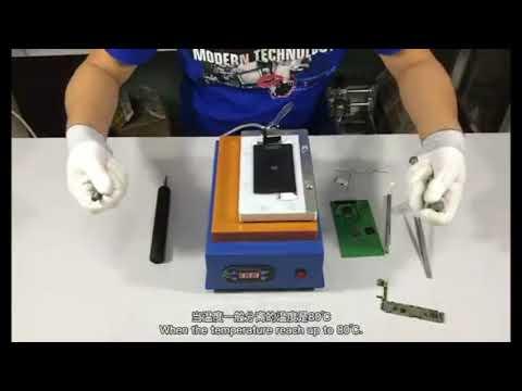 Tools For Mobile Phone Repair Mobile Phone Repair Tools Equipment Best Phone Repair Tools