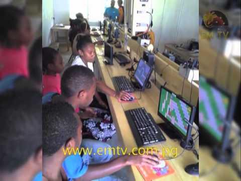 Vanuatu Moves to Regulate Media