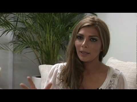 Asalah Festival Mawazine 2012 Al Arabiya TV