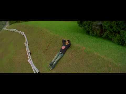 Aisa Deewana Hua Hai Ye Dil   Dil Maange More 2004   Full Song  HD  1080p  BluRay 360p WebM