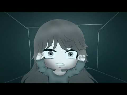 Life Letters*animation Meme*/gachaLife/