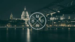 """Chill Trap Beat """"Brave"""" Instrumental By Mors"""