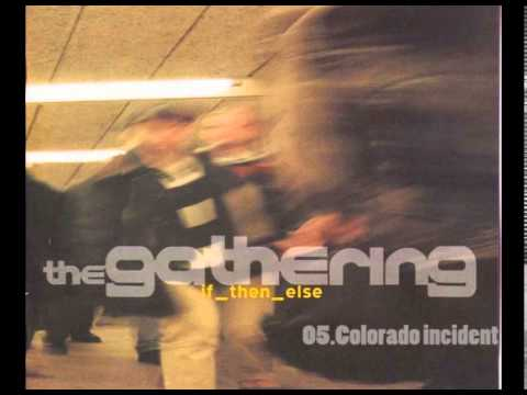 The Gathering: If_then_else full album