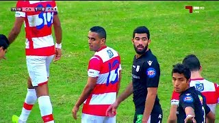 Club Africain vs Cs Sfaxien 2-1 - Resume du match - Ca 2-1 Css 06/12/2017 الملخص و الاهداف كاملة