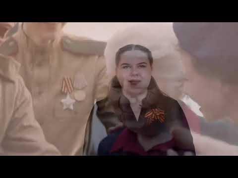 Валерия Ерина 16 лет 1