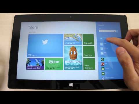 how-to-download-and-install-apps-on-microsoft-surface-pro