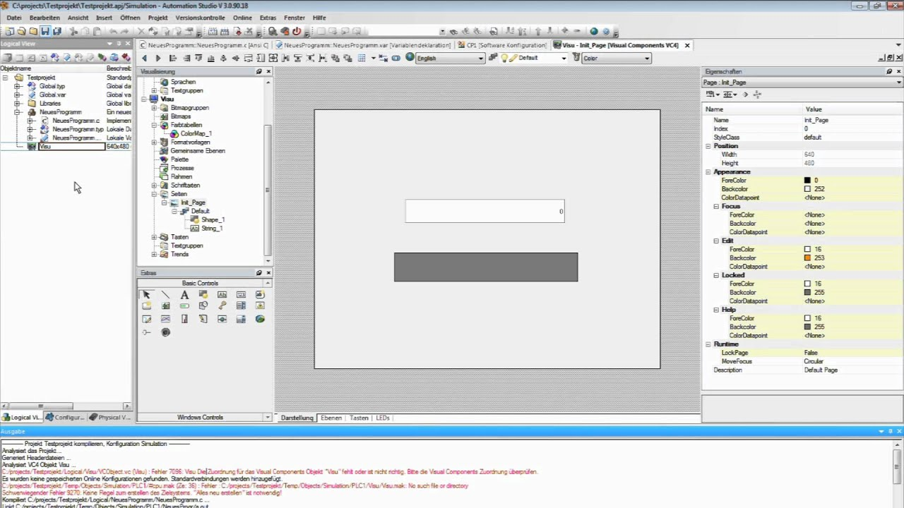 how to make r studio use the x64bit r