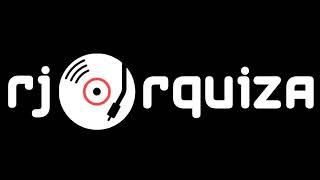 Bounze Drop & Bass That Old Town Road - rjOquiza X DJ Jhapz