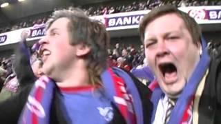 Tidenes kamp - episode 4 - serieavslutningen 2004 - Vålerenga - Stabæk, Rosenborg - Lyn