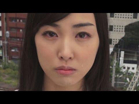 東京トワイライト  映画
