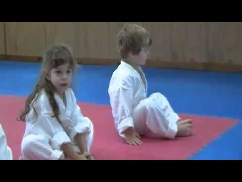 Must See Pittsburgh Kinder Karate™ Classes 3, 4 and 5 yr olds McKeesport Elizabeth Pleasant Hills PA