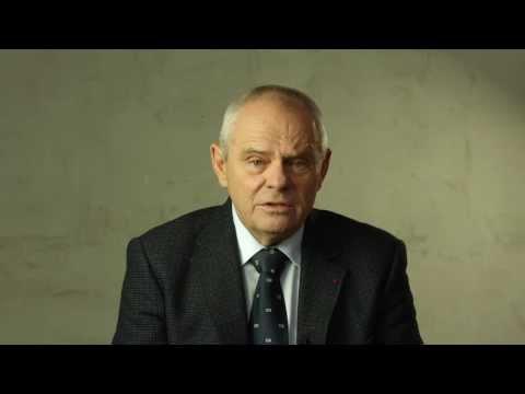 Milan Kňažko k ombudsmanke a útoku v Nitre