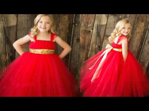 0899a577575 Kids Clothing Collection | Baby Tutu Dresses Online India | Designer Kids  Wear