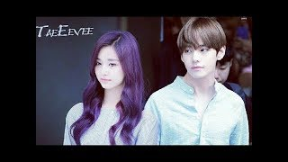 Download Taehyung & Tzuyu Moments compilation-4│ Taetzu Mp3 and Videos