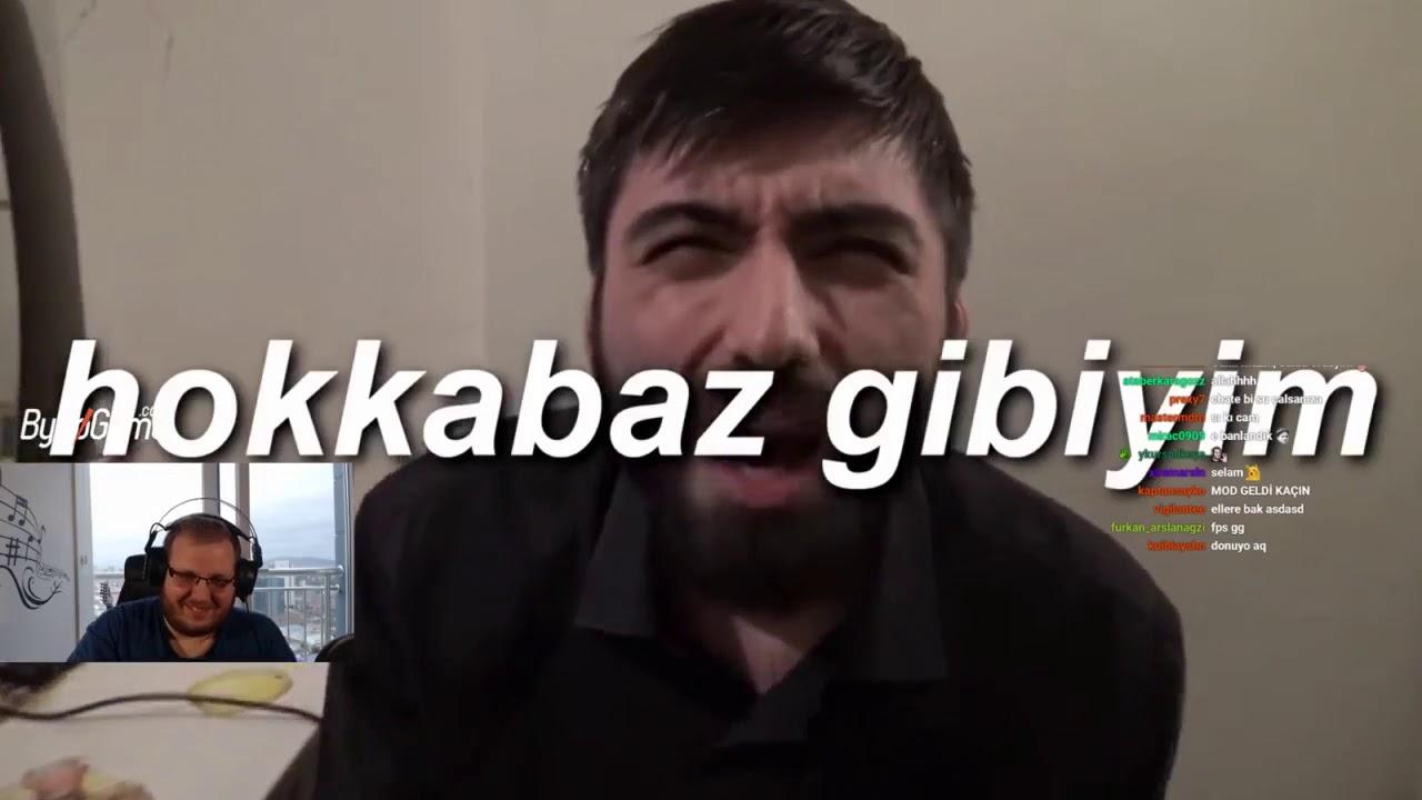turkish web cam