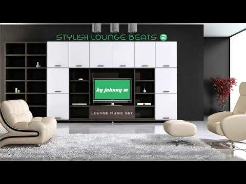 Stylish Lounge Beats #2 | House & Lounge Music Mix | 2017 Mi
