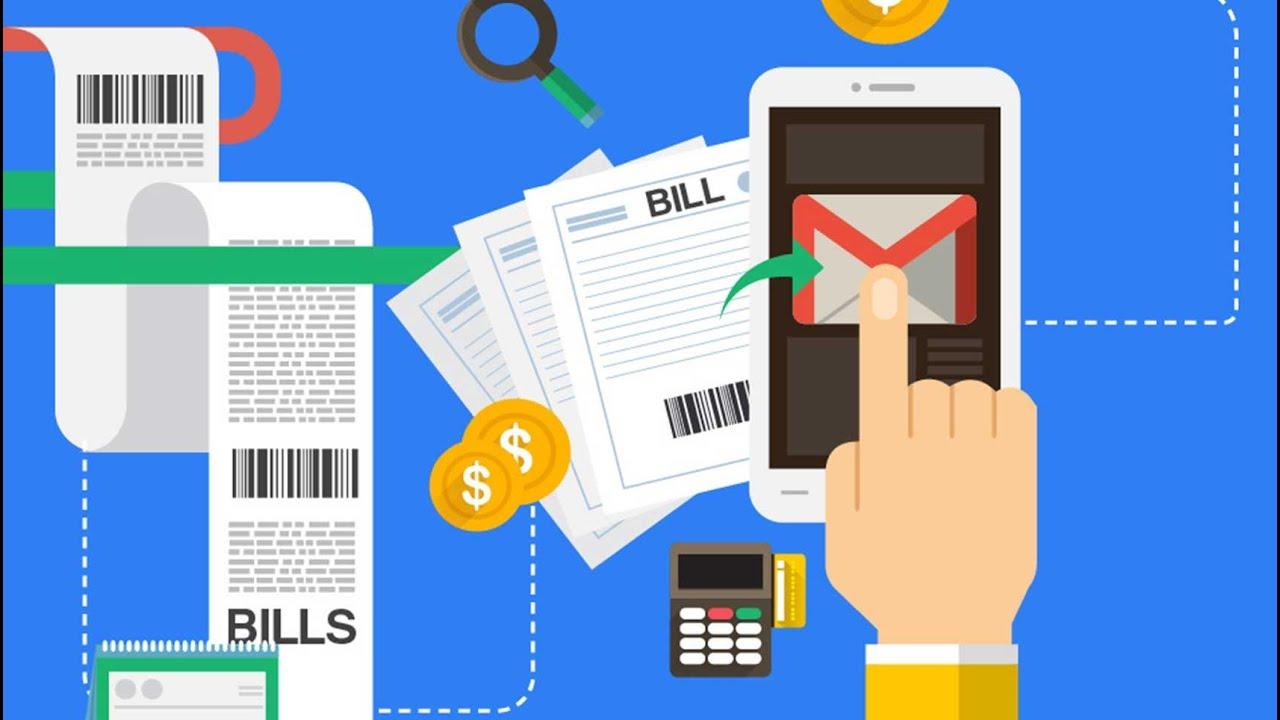 Google y Facebook tras los pasos de Apple, crean sistemas de pago digital