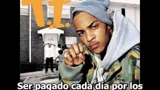 T.I. - U Don