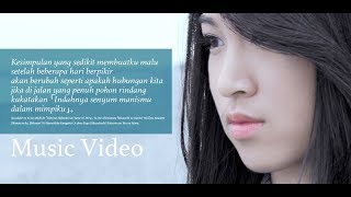 Video [MV] Indahnya Senyum Manismu dst. - JKT48 download MP3, 3GP, MP4, WEBM, AVI, FLV September 2017