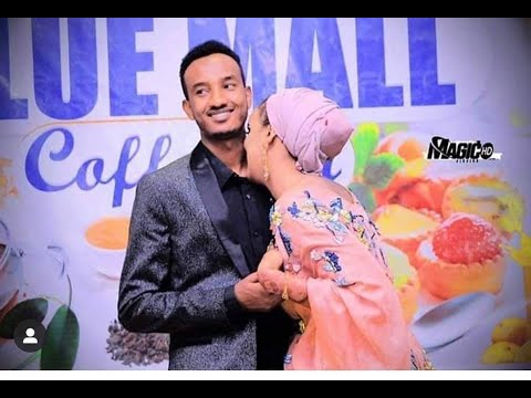BEST SOMALI SONGS 2019-2020