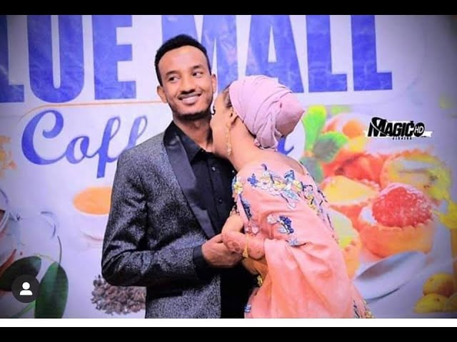 Best Somali Songs 2019 2020 Youtube