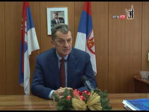 Prilog   RTVKV   Cestitka Nebojsa Simovic