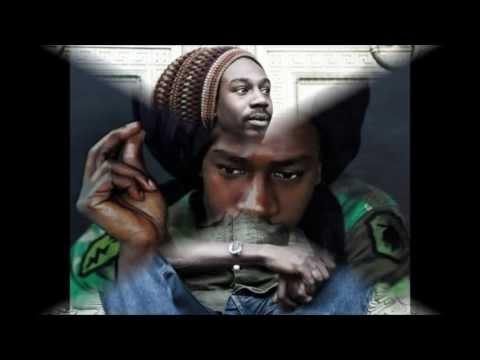The Best Roots Reggae 2013 mixed by DJ Ras Sjamaan