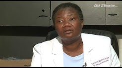 Don't have to know Dr. Stella Immanuel to Agree with her Stance of DEM0NS