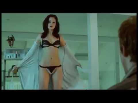 Nude hindi adultxxx porn clip