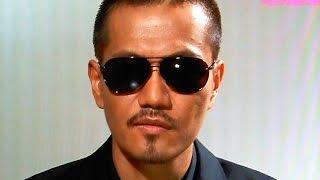 EXILE ATSUSHI、勇退する松本利夫、USA、MAKIDAIに手紙のサプライズ。新...