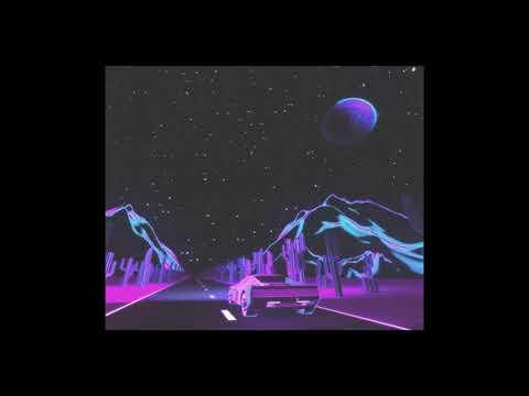 "[FREE FOR PROFIT] Drake x Travis Scott Type Beat – ""NIGHT VISION"" ft. Quavo   SHORT 808 RAP BEAT"