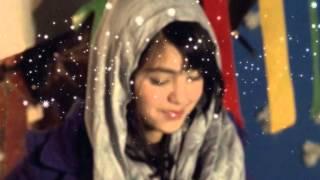 Afghan song for Children Admak Barfi
