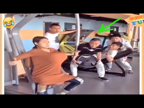 Chinese Funny Videos - Funny Indian Comedy...