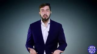 видео Как и с чего начать развивать себя?