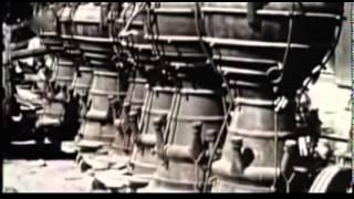 Die Gesichter des Bösen - Hitlers Henker (Dokumentation Deutsch)