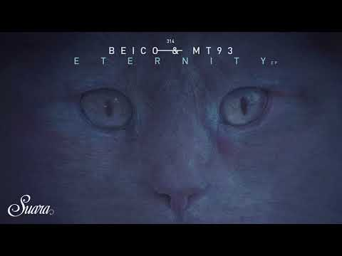 Beico & MT 93 - Kosmos (Original Mix) [Suara]