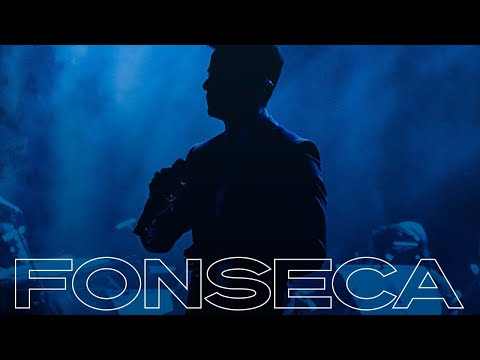 Fonseca - Beautiful Sunshine from YouTube · Duration:  4 minutes 16 seconds