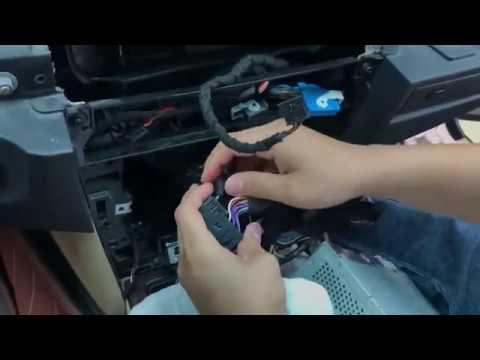 Bmw E90 Restart Idive Ccc Doovi