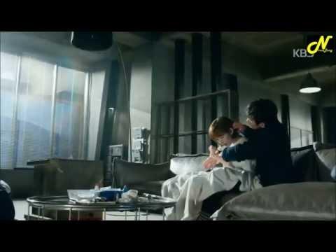 [MV] 지켜줄게 (I'll Protect You) - Ji Chang Wook (Healer OST)
