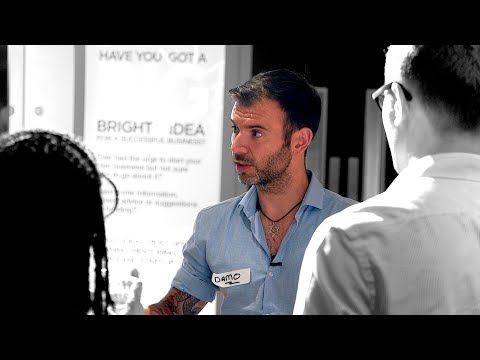 HOW TO DISTRIBUTE YOUR MUSIC - BRIGHT IDEAS TRUST KEYNOTE